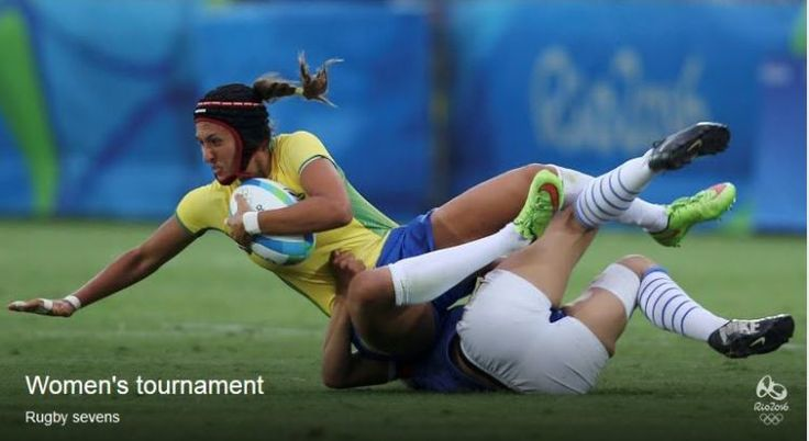 """Watch RIO Olympics 2016 Rugby Sevens Live Stream And Schedule  <a href=""""http://rio2016olympics.co//""""> Rio 2016 Olympics</a>,Olympic Games Rio 2016, How To Watch Rio Olympics 2016,Schedule For Rio 2016 Olympics,Rio Olympic Games  2016 live stream,Olympic Games  2016 live"""