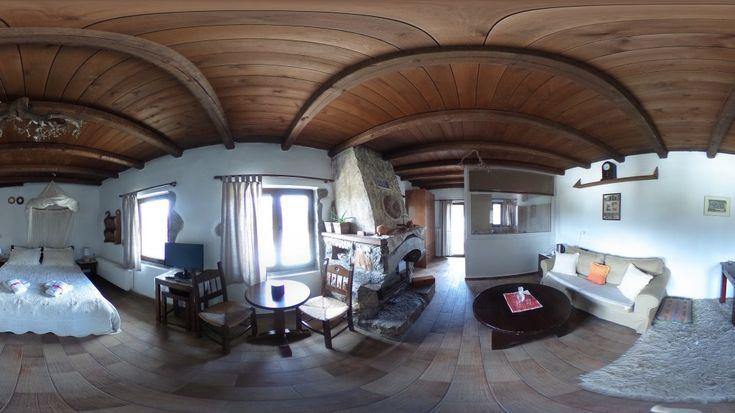 Εικονική πλοήγηση στο Βιλαέτι Οι πανέμορφες βίλλες στο οροπέδιο Λασιθίου, στο χωριό Άγιος Κωνσταντίνος, έχουν πλέον εικονική πλοήγηση 360°, καταχωρημένη στο Google Maps. https://www.imonline.gr/…/eikoniki-ploigisi-sto-bilaeti-1241 #vr360 #virtualtour #vilaeti #imonline