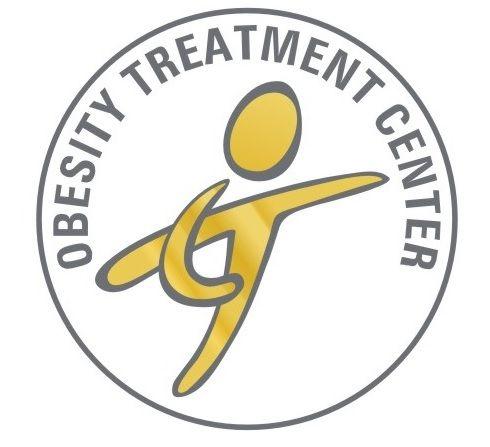 Centrum Leczenia Otyłość OTC  Obesity Treatment Center OTC www. klinikaotc.blogspot.com