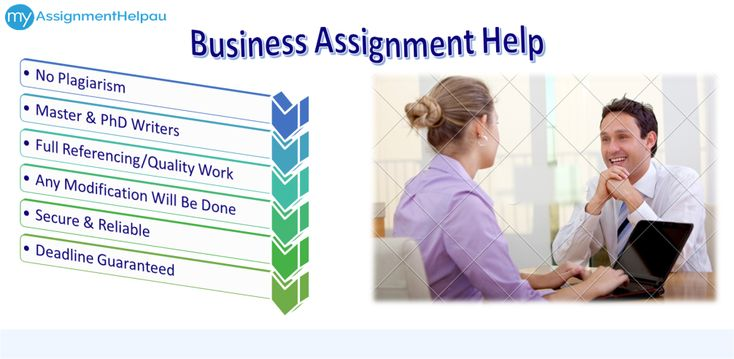 Attain 100% plagiarism free online business assignment help by experts writers of Myassignmenthelpau at affordable price.
