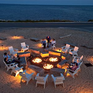 Hotels On Cape Cod | Cape Cod Wateerfront Hotel | Play At Harbor Hotel