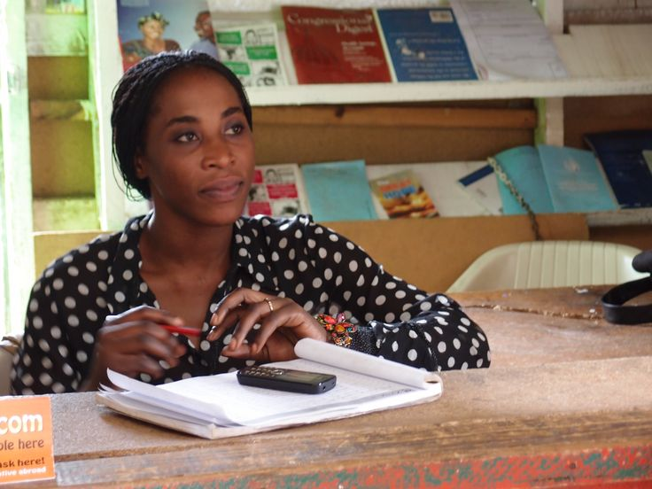 MEDA is working to increase access to credit, savings, insurance, and electronic payments in order to raise real income or reduce vulnerability for poor people throughout #Zambia from 2013-2018 with funding from DFID.