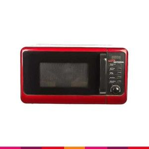 Gaba National Microwave Oven GNM 2513DG Online Shopping In Pakistan »  DiKHAWA
