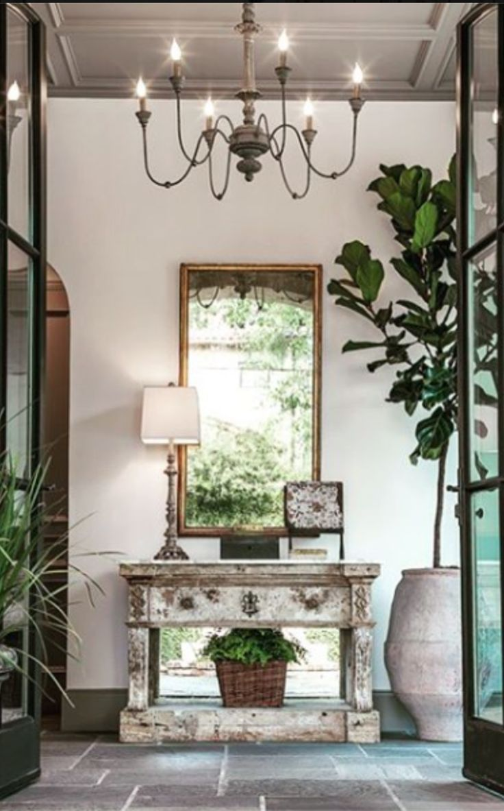 Mediterranean Decor 537 Best Mediterranean Decor Images On Pinterest  Haciendas Home