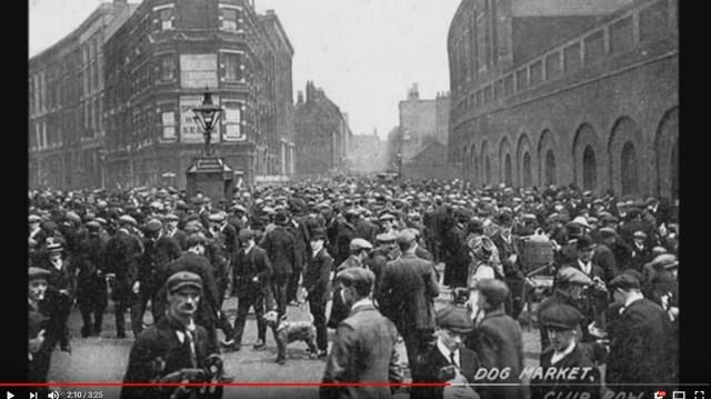 #Old #East #London #england #uk http://old-cities-world.blogspot.rs/2017/10/old-east-london.html
