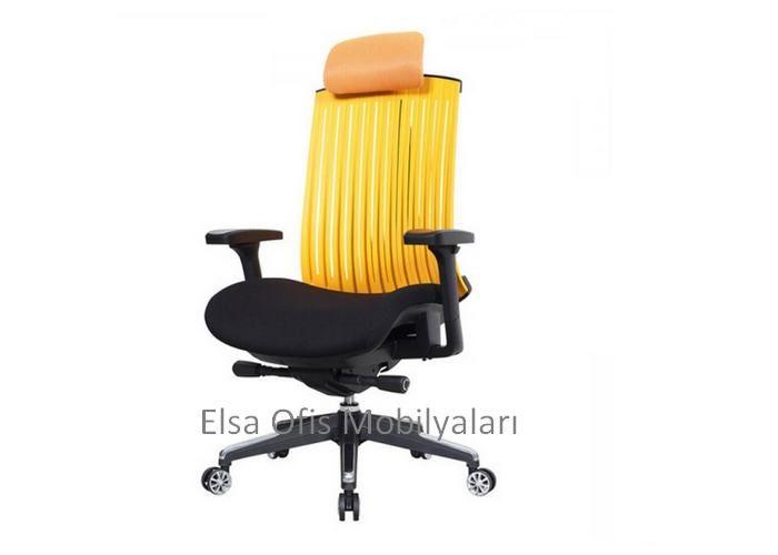Yeni trend fileli ofis koltukları ürünlerimizden Sun more serisi ofis koltuğu. Çok fonksiyonlu, ayarlı kollar ve beşik mekanizmalı full süper kalite file koltuk.