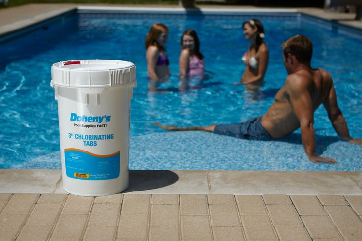 Lovely Swimming Pool Cleaning Chemicals