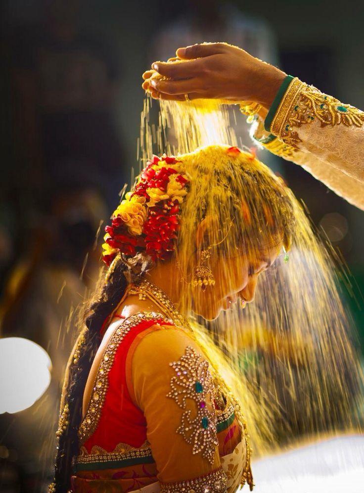 Ranganath Photography