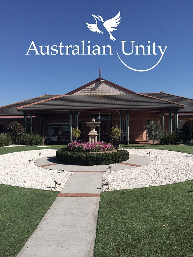 Iurada Property Group wins Australian Unity contract - http://iuradapg.com.au/iurada-property-group-wins-australian-unity-contract/