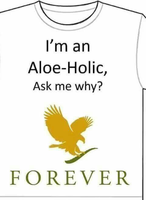 Forever living products                                                                                                                                                                                 More