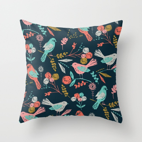 Decorative Pillows Marshalls : 25+ best ideas about Funky Cushions on Pinterest Multicoloured throws, Multicoloured ...