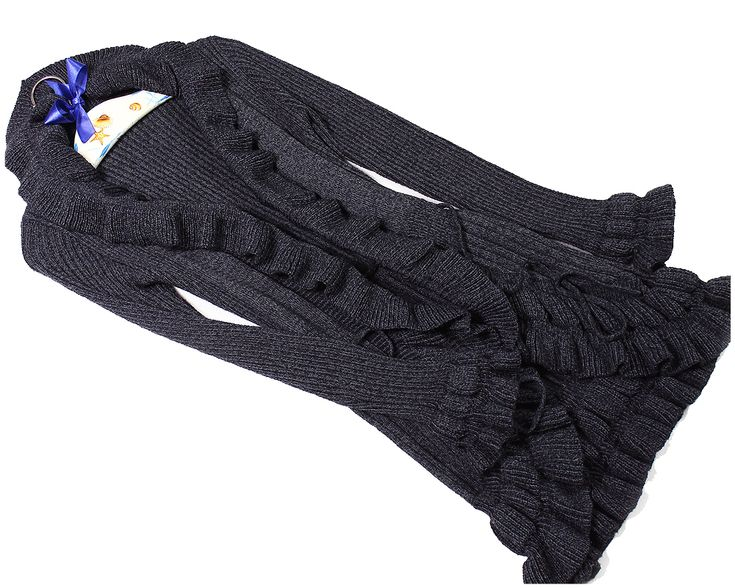 VERO MODA Sweter Damski CIEPŁY Kardigan GOTH S/M/L (7192561462) - Allegro.pl - Więcej niż aukcje.