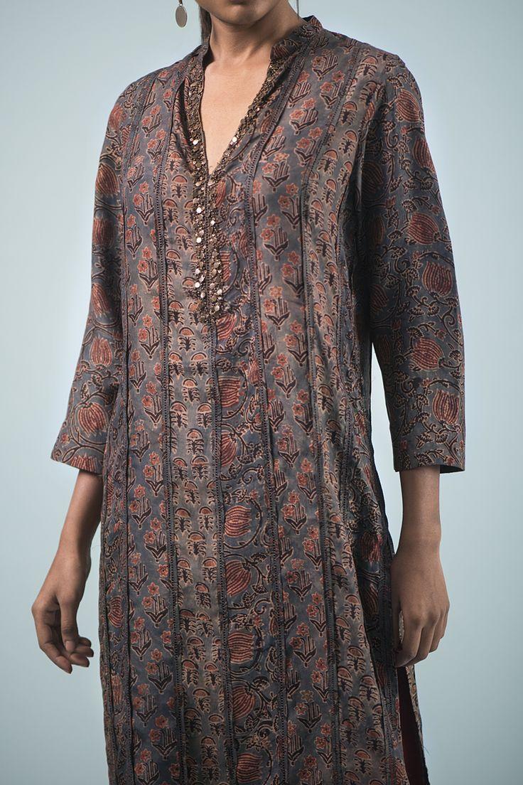 best ajrakh images on pinterest blouse patterns cotton blouses