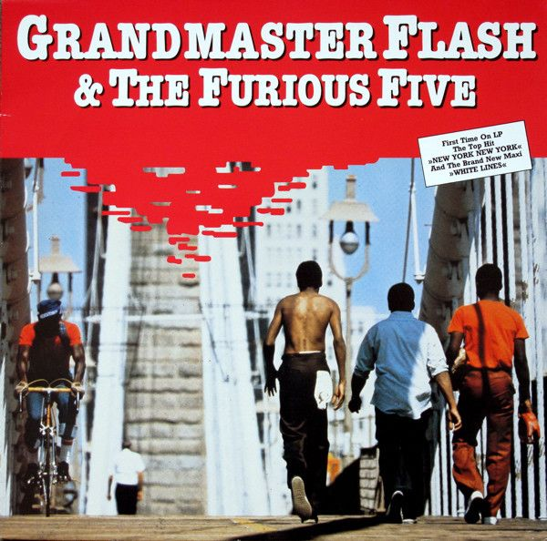 14 best scorpio grandmaster flash the furious 5 images. Black Bedroom Furniture Sets. Home Design Ideas