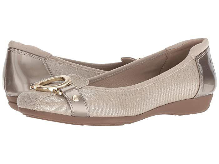 2020 | Anne klein shoes, Women shoes