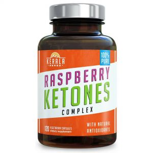 5 Best Raspberry Ketones Review of 2018 | KetoaHolics.com   It is among the best rated raspberry ketone supplements as many consumers have to say it does show promising results when coupled with Atkins diet.