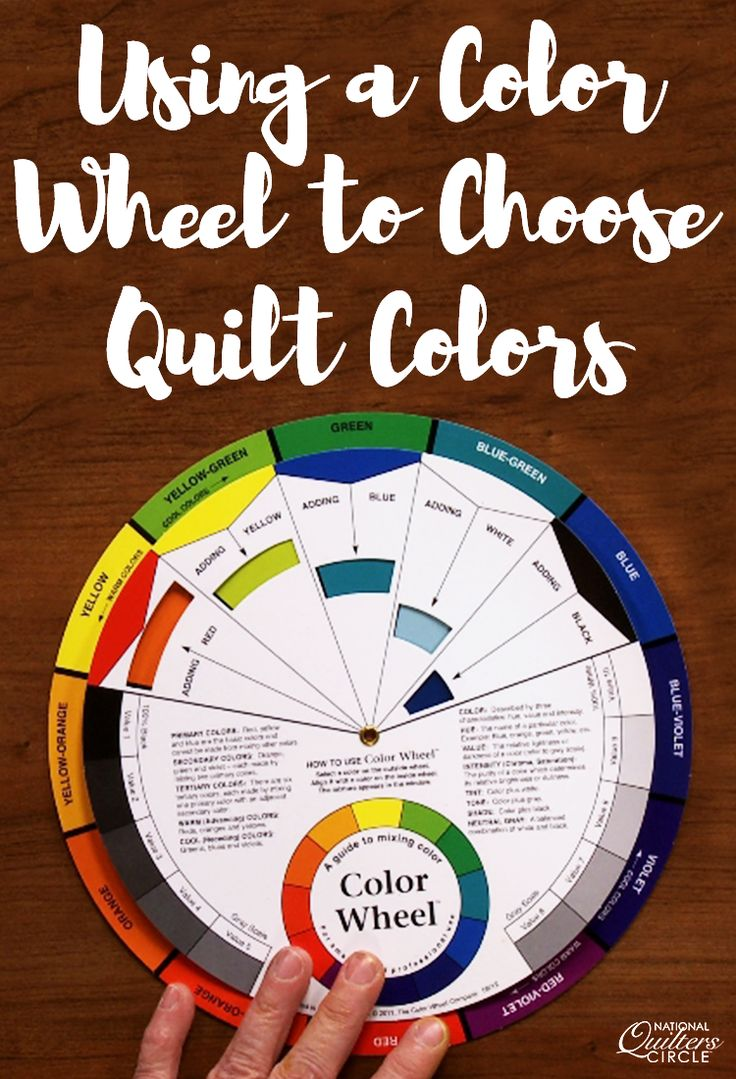 Online color wheel games - 17 Best Ideas About Color Wheel Design On Pinterest Colour Wheel Color Wheel Art And Color Wheel Paint