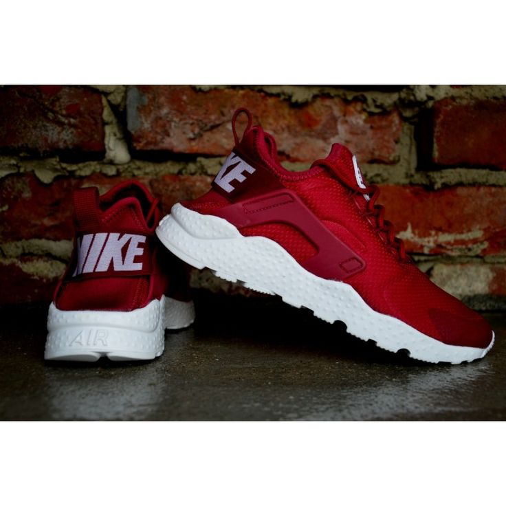Nike Air Huarache Run Ultra Noble 819151-601