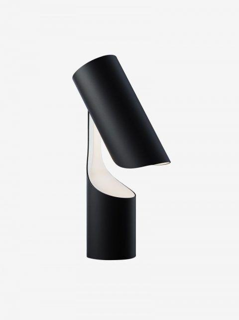 swissmiss    Mutatio Lamp