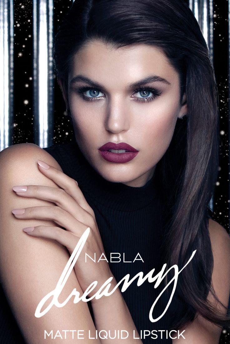 Ciao Addicted, oggi ho ricevuto il comunicato stampa di Nabla Cosmetics che annuncia l'imminente uscita dei nuovissimi rossetti liquidi… Dopo un'attesa quasi infinita e snervante,…