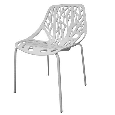 CLEARANCE: Puccini Chair Cafe ideas $49