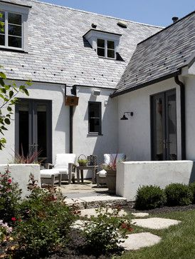 10 best images about modern acrylic stucco on pinterest stucco exterior wood patio and gray - Best exterior stucco paint decor ...