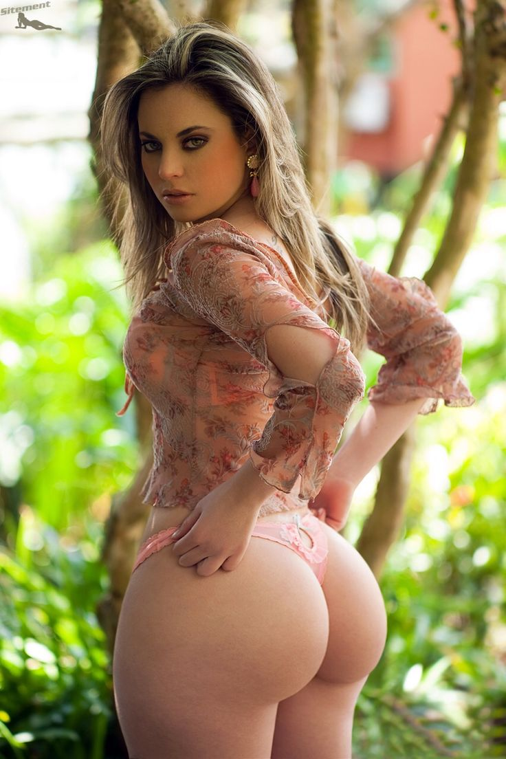 big brother brazil nude