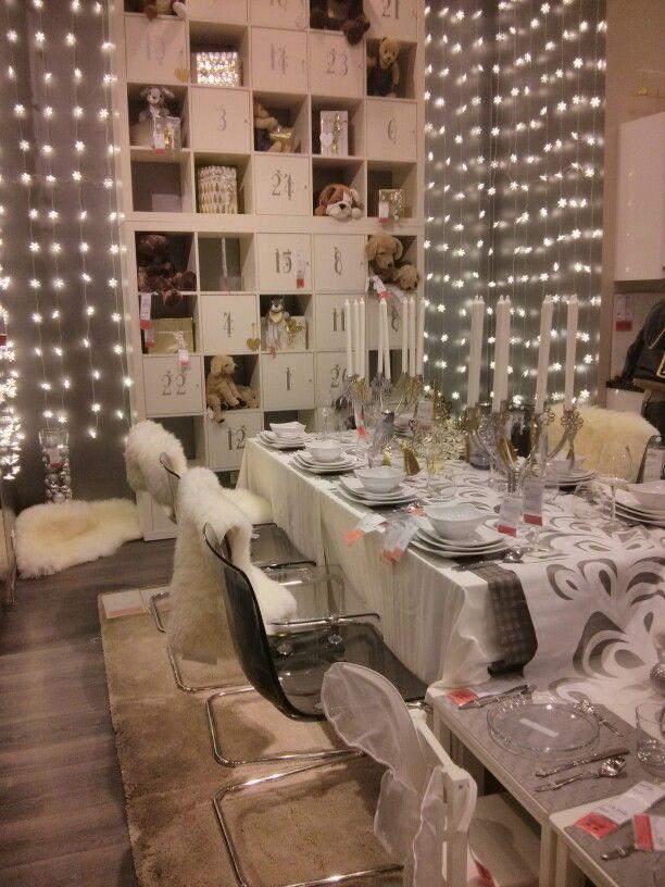 46 best ikea stores franconville france images on. Black Bedroom Furniture Sets. Home Design Ideas