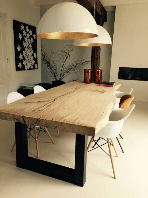 9 best Licht sober images on Pinterest Home ideas, Interior and - bank fürs badezimmer