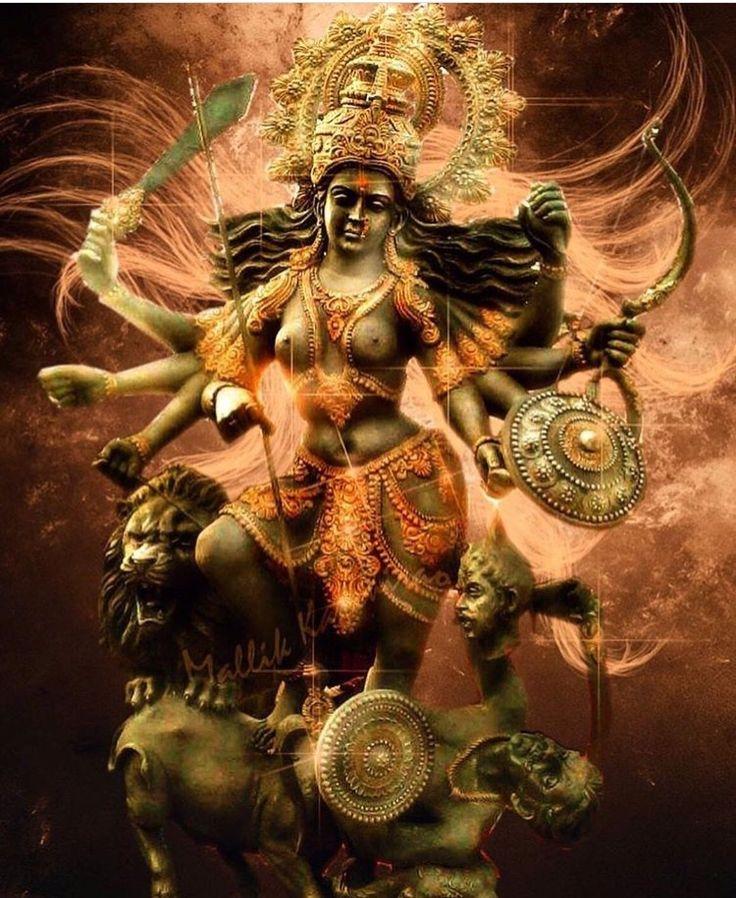 sri mathsimhasaneswari