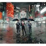 A Little Bit Longer (Audio CD)By Jonas Brothers