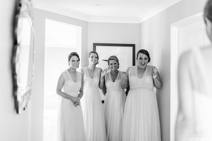 Joondalup Wedding Photographer   Pauline + Colin  http://mystyleinstinct.blogspot.com.au   #styleinstinct #weddingstyle #beautifulwedding #glamorouswedding #perthweddings #weddinghair #weddingaccessories #weddingjewelry #weddingphotography #classichairstyle #weddingupdo #bridesmaiddress #jennyyoodress