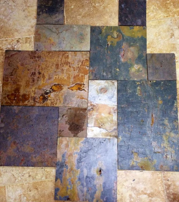 Floor Decor Arlington Heights: 248 Best Tile & Stone Images On Pinterest