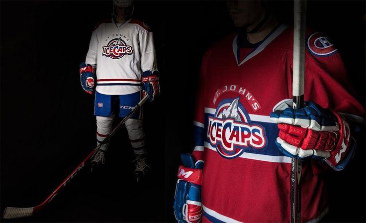 Neuf joueurs sont retranchés du camp des Canadiens de Montréal http://rabidhabs.com/neuf-joueurs-sont-retranches-du-camp-des-canadiens-de-montreal