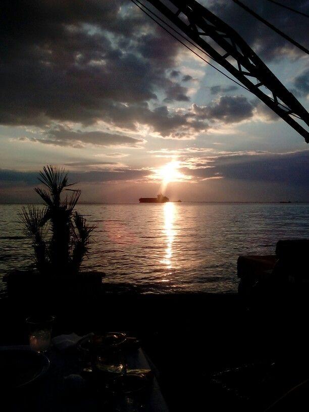 Nea Krini, Thessaloniki