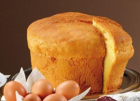 Torta di Pasqua Recipe, Italy Magazine