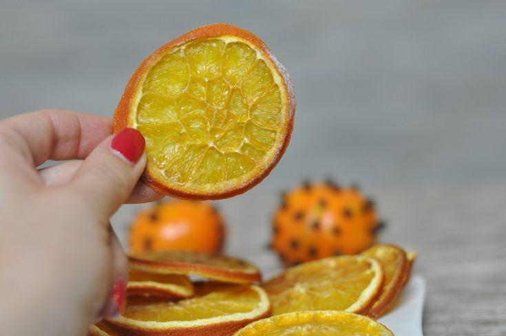 pomarańcze-suszone.jpg 1024×680 pikseli