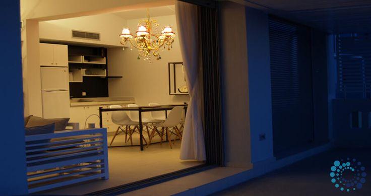 "Welcome to the ""Villa Onar"" in Peloponnese, Greece. Your #luxury #villa #rent #greece #greek #island #vacances #grece #mygreekvilla #alouer"