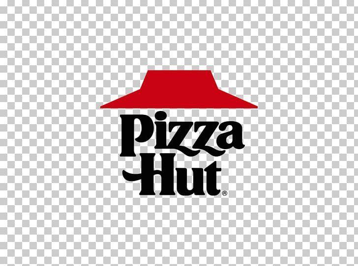 Pin By Bosskaos On Decals Pizza Hut Fast Food Pasta Breadsticks