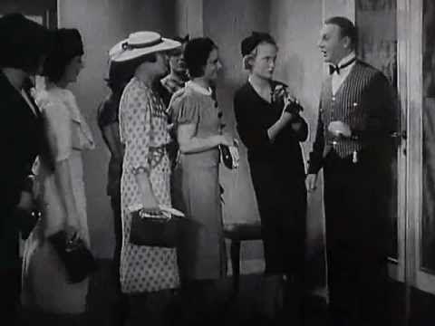 Papa się żeni (1936) - YouTube