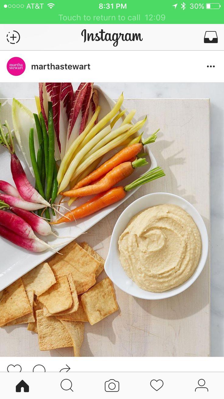 89 best Yummy - appetizers images on Pinterest | Küchen, Leckereien ...