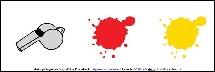 Clasificación de palabras: 3 elementos, nivel fácil. Lámina 15 http://informaticaparaeducacionespecial.blogspot.com.es/2009/05/clasificacion-de-palabras-3-elementos.html