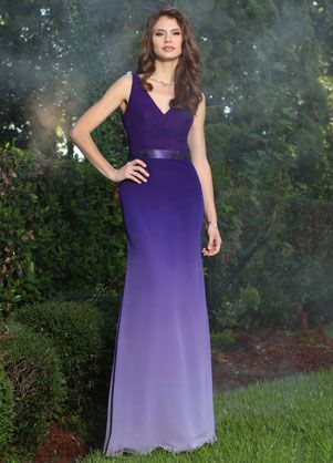 753 best bridesmaid dresses long images on pinterest for Wedding dresses galleria houston