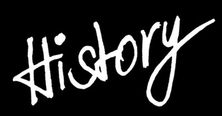 """Como recuperar o histórico de Internet excluído do Firefox. O Mozilla Firefox, um software navegador, mantém um registro de cada site visitado, recurso denominado """"Histórico"""". Caso apague-o acidentalmente, é possível restaurar essa informação usando o recurso """"Restauração do sistema"""". Esse procedimento recupera a situação anterior do computador sem afetar os arquivos e outros dados salvos. Além disso, as ..."""