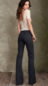 Creative Women39s Skinny Pants Suit Pants Amp More  Women39s Pants  JCrew