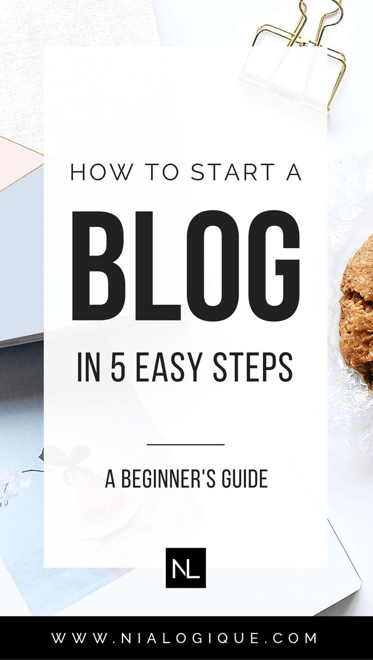 How To Start A Blog With SiteGround: A Free Step-By-Step Tutorial On How To Set Up Your Own Website — Click through to learn how to start making money from the comfort of your own home and transform your life by doing what you love! Whether you're looking to start an online business or start a blog for hobby purposes, this guide is written in plain, simple English to help you create a successful self-hosted WordPress blog.