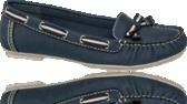 Shoes - Ladies - Deichmann