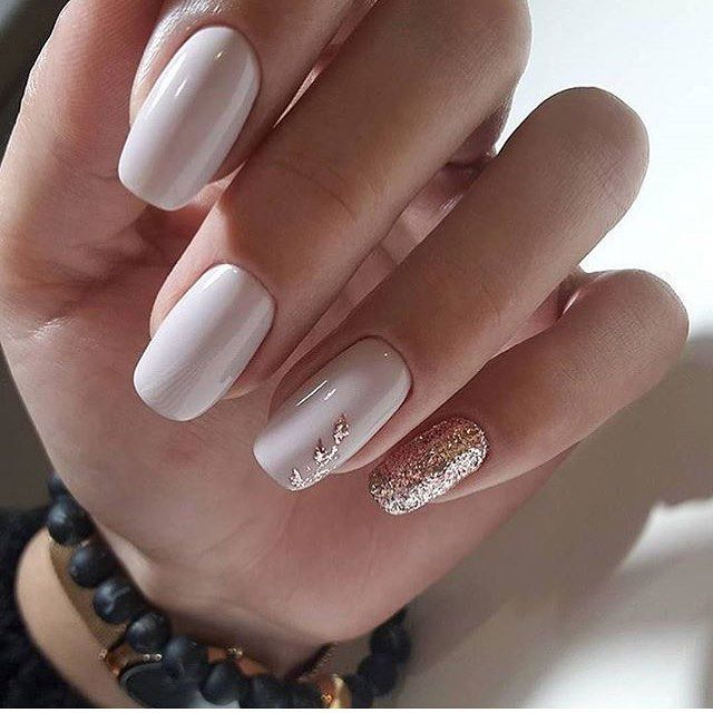 """2,748 Likes, 60 Comments - G_loves_Sheila (@g_loves_sheila) on Instagram: """"Yay? @fashionexe #nails #style #lady #happy #love #girls #cute #amazing #instagood #smile…"""""""