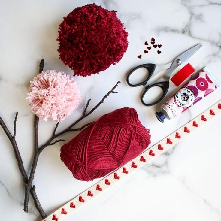 As 10 melhores ideias de DIY valentinstag deko no Pinterest - bemalte mobel romantischen motiven