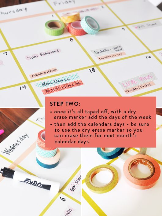 Diy Editorial Calendar : Best ging for beginners images on pinterest